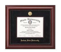 college diploma frames college diploma frames jostens