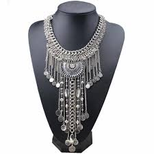 big fashion statement necklace images Cheap collar necklace bijoux find collar necklace bijoux deals on jpg