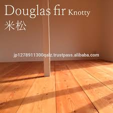 Cypress Laminate Flooring Japanese Hinoki Wood Floor Japanese Hinoki Wood Floor Suppliers