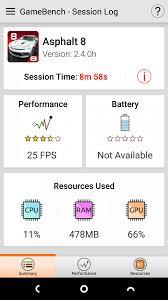 Google Doc Newspaper Template Nextbit Robin Xda Review The Cloud Phone That U0027s Knockin U0027 On