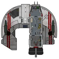 jumpmaster 5000 deck plan spaceships pinterest deck plans