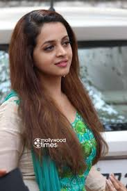 35 best bhavana menon images on pinterest indian actresses