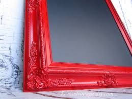 Trends In Home Decor Decoart Blog Trends High Gloss Trends In Home Decor