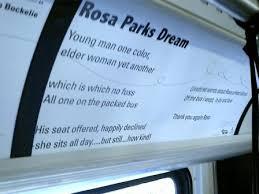 Rosa Parks Meme - rosa parks writing riding page 2