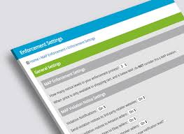 Map Price Map Enforcement U0026 Compliance Monitoring Software Trackstreet