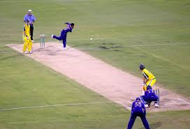 training cricket bowlers with over u0026 underload implements