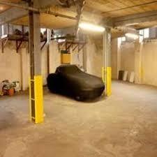 contratto locazione box auto il contratto per il box auto nelle locazioni abitative