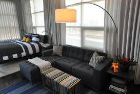 Apartment Curtain Ideas Sofa Design Ideas Furniture Sofa For Studio Apartment In Couch