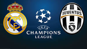 imagenes del real madrid juventus who has the stronger line up real madrid or juventus loop news