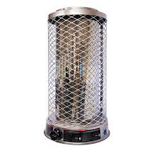 Natural Gas Patio Heater Lowes by Shop Dyna Glo Delux 100 000 Btu Radiant Garage Heater Natural Gas