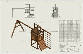 the missing piece playset plans