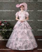 online get cheap colonial costumes for women aliexpress com