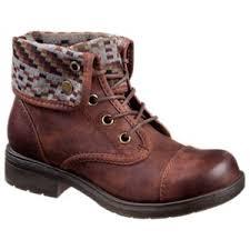 ugg s klarissa boots s shoes boots bass pro shops