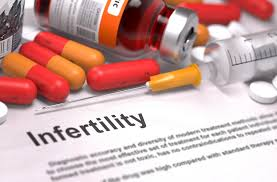 One Of The Biggest Controversies In Reproductive Medicine - infertility in women parents com