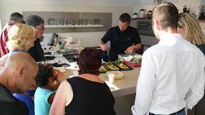 cours cuisine quimper un cours de cuisine dans le cuisine plus de quimper cuisine plus