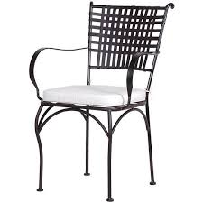 furniture ideas heavy duty patio furniture with metal patio table