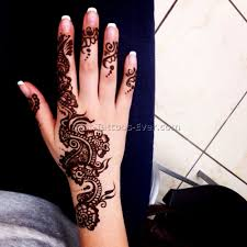 henna tattoo atlanta 9 best tattoos ever