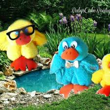 Rubber Ducky Baby Shower Decorations Best Rubber Duck Baby Shower Products On Wanelo