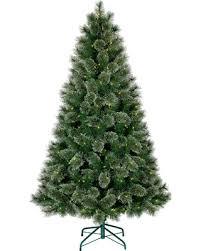 deal alert 30 6ft prelit artificial tree virginia