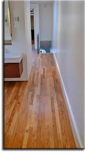 Plank Hardwood Flooring Antique Wormy Chestnut Flooring By Appalachian Woods Llc Wide