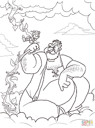 giant colouring pages funycoloring