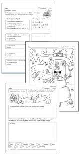 january worksheets and workbooks edhelper com