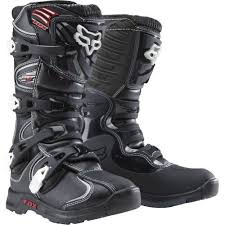 womens dirt bike boots canada 24 best motocross boots images on motorcycle boots