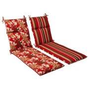 Chaise Lounge Cushion Sale Outdoor Furniture Cushions