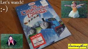 christmas list dvd new friends dvd the christmas engines dvd unwrapping w