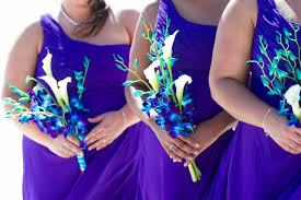 purple and blue wedding emejing purple and blue weddings pictures styles ideas 2018