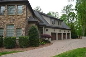 Raleigh Nc Luxury Homes by Luxury Home For Sale In Raleigh Nc