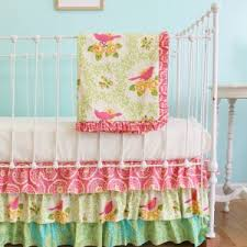 Target Shabby Chic Quilt by Bedroom Simply Shabby Chic Baby Bedding Target Shabby Chenille