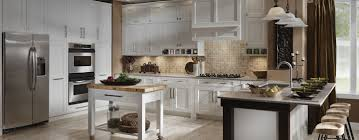 Home Depot Design Your Kitchen by 7 Reasons To Update Your Kitchen In 2017 Real Detroit Weekly