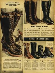 s boots style 1940s s fashion in the meantime enjoy these great 1940s