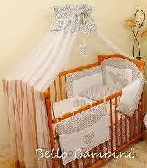 Shabby Chic Crib Bedding Sets by Shabby Chic Baby Bedding Navy And Coral Ikat Crib Bedding