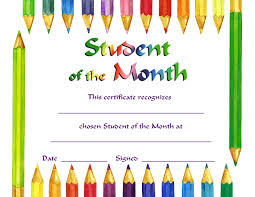 certificate template funny choice image certificate design and