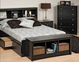 Storage For The Bedroom Bench Awesome 15 Storage Designs For The Bedroom Home Design Lover