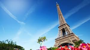 10 best travel destinations in
