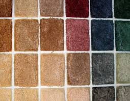 carpet for living room how to choose the perfect carpet for your living room pro floors