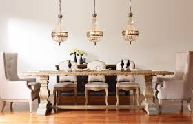 how to make dining room chairs fine dining how to pick the right table u0026 chairs nell hills