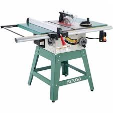 diy table saw stand portable table saw stand diy information table design blog