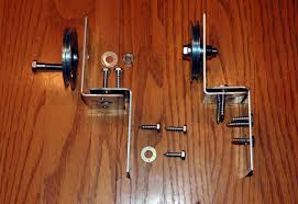 Kitchen Cabinet Door Locks Cabinet Beloved Home Depot Cabinet Door Pulls Interesting