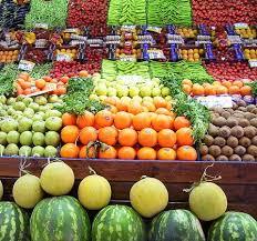 healing rheumatoid arthritis with a raw food diet raw food solution