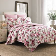 Bedding Shabby Chic by Shabby Chic Bedding At Overstock Com