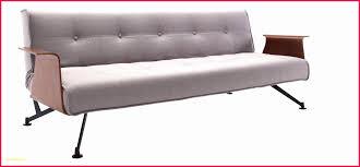 canapé velours gris résultat supérieur canapé velours beige élégant canapé velours