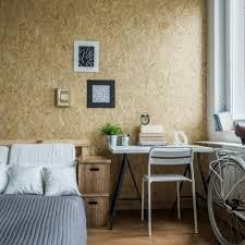 Schlafzimmer Tapeten Ideen Gemütliche Innenarchitektur Tapete Schlafzimmer Edel Tapeten