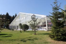 Transparent Tent Malaysia Tent Supplier Canopy For Sale Marquee Tent Malaysia