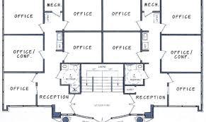 18 fresh industrial building plans building plans online 32574