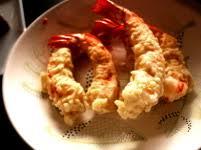 formation cuisine japonaise cours de japonais à 15 venez apprendre le japonais