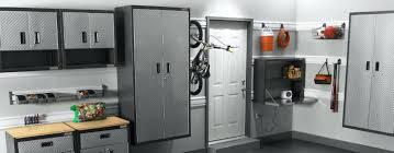 husky garage cabinets store husky garage cabinets s resin storage reviews steel infosavvygroup com